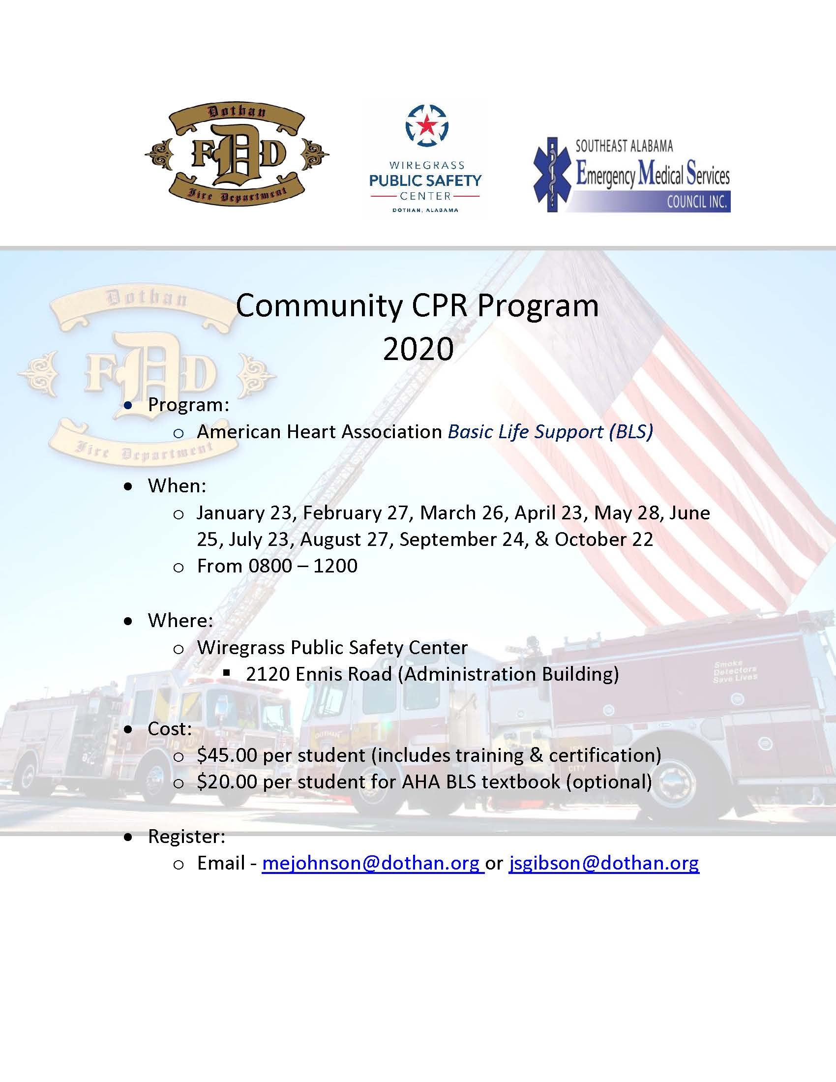 CPR flyer 2020 Rev 1