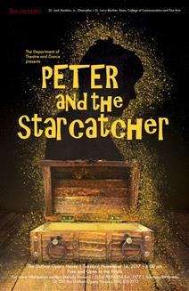 Peter and the Starcatcher - night_resized.jpg