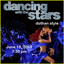 dwts civic center flyer.jpg