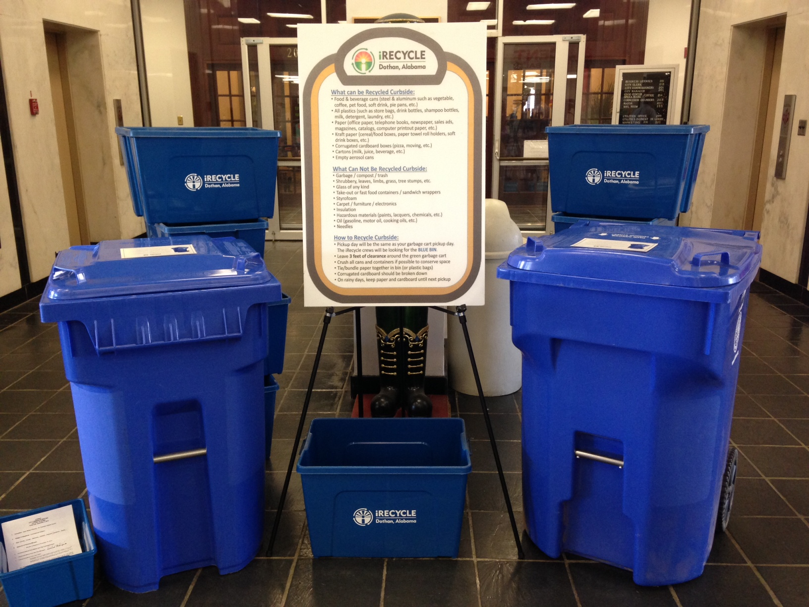 iRecycle Carts.JPG