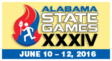 Alabama State Games.jpg