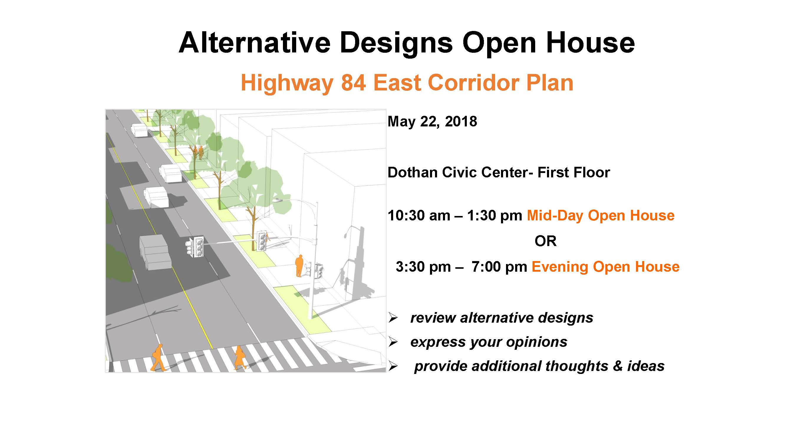 Announcement-Open House.jpg