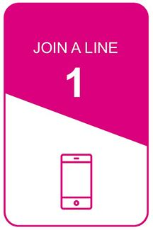 qless-join-line1 Opens in new window